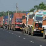 Trial Launch Of GST E-Way Bill Scheduled In January. Details Here