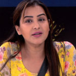 Bigg Boss 11, Day 99 written updates: Shilpa Shinde breaks down during press conference