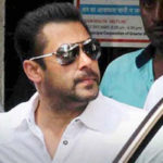 "Salman Khan Halts ""Race 3"" Shoot Over Threats, Taken Home By Mumbai Police"