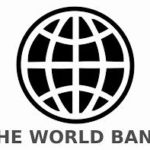 India to grow at 7.3% in 2018: World Bank