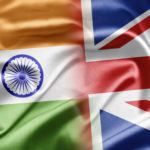 Britain doubles export backing for India