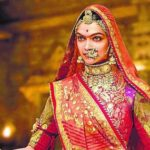 From 'Padmavat' To 'Zero,' Bollywood's Most-Anticipated Films That Will Rule The Box Office In 2018