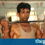 Mukkabaaz (The Brawler) review Bollywood boxing epic takes on caste injustice