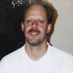 FBI knew Las Vegas gunman had big gun stashes, records say