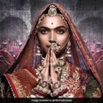 "If ""Bandit Queen"" Can Be Released, Why Not ""Padmaavat"", Says Supreme Court"