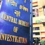 SohrabuddinShaikh case: CBI to oppose PIL over Amit Shah's discharge