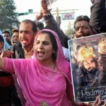 Padmaavat Protests LIVE Updates: Supreme Court Rejects Plea To Modify Its Earlier Order On Padmaavat
