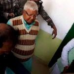 Lalu Yadav, Jagannath Mishra Get 5 Years In Jail In Third Fodder Scam Case
