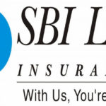 SBI Life launches term policy with health cover
