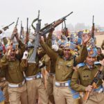 Photos: India celebrates Republic Day 2018
