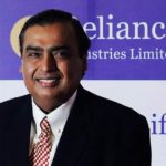 How Mukesh Ambani's deal with Saudi Aramco would help RIL; top brokerages explain