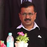 It's AAP vs BJP again as CM Kejriwal plans to move Supreme Court over sealing drive in Delhi