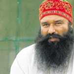 CBI files chargesheet against rape convict Dera chief in castration row