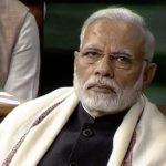 Union Budget 2018: 'Vikas purush' Narendra Modi set to be 'man of the poor'