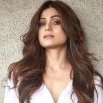 Shamita Shetty: I have learnt to be happy with whatever I have