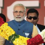Modi blasts Karnataka govt to India thrash SA in second ODI: Top stories of the day