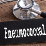 Pneumococcal vaccination: How vaccinating children helps fight superbugs