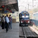 With Russia's help, India to increase train speed to 200 kmph