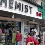 Illegal pharma drugs business hitting Indian markets