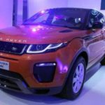 Maruti Suzuki launches Ignis at Rs 4.59 lakh – Times of India