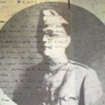 On Netaji's 120th birth anniversary, PM Modi pays tribute, makes classified files available on website