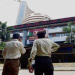 Share market LIVE: Sensex up 60 points, Nifty above 10,900; Bharti Airtel, Vedanta down up to 4.5%
