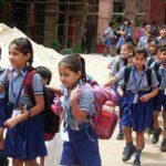 Nursery admission: Supreme Court setback for Delhi's private schools