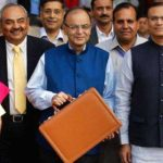 Budget On February 1, No Delay, Says Supreme Court