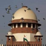 Supreme Court To Announce Names Of BCCI Administrators Today