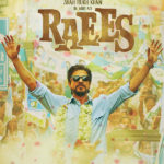 Raees plot leaked: Shah Rukh Khan's film will show three phases of his character