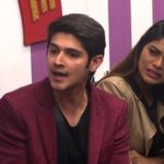 Bigg Boss 10, episode 99 highlights: Prize money cut to Rs 40 lakh, thanks to Lopa, Rohan