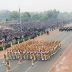 Republic Day: Whos going to be Indias chief guest