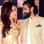 Shraddha Kapoor finally opens up on relationship with Farhan Akhtar