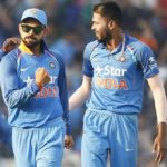 Hardik Pandya returns wiser after harsh reality check
