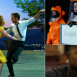 Oscars 2017 nominations: La La Land leads with 14, Arrival and Moonlight get 8 nominations