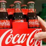Tamil Nadu traders not to sell Coca Cola, Pepsi from March 1