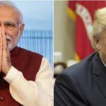 PM Modi invites President Donald Trump to visit India, White House says India 'a true friend'