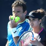 Sania Mirza and Dodig edge out Rohan Bopanna-Dabrowski, enter semifinals