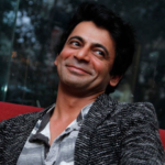 Sunil Grover denies Kapil Sharma cancelling Coffee With D promotion on TKSS