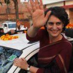 Uttar Pradesh Elections 2017: Prettier Campaigners Than Priyanka Gandhi Out There, Says BJP's Vinaya Katiyar