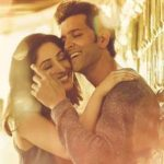 Kaabil movie review: Hrithik Roshan is the only bright spot in this dispirited mess of a film