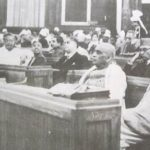 Republic Day 2017: What is the history of January 26?