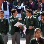 UP Board Class 10 and 12 exams 2017 to begin from March 16