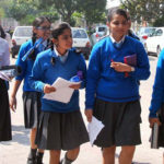CBSE Class 10, 12 exams 2017: Dates changed, check here