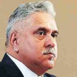 Agencies vet Vijay Mallya emails for proof of 'undue favours'