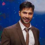Badrinath Ki Dulhania Teaser