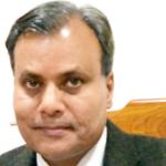 Amulya Kumar Patnaik is the new Delhi Police Commissioner