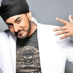 Manj Musik: Fans see a glimpse of RDB in my music