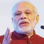 Budget 2017: PM Modi calls for productive session
