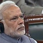 Budget on Feb 1 beginning of a new tradition: PM Narendra Modi